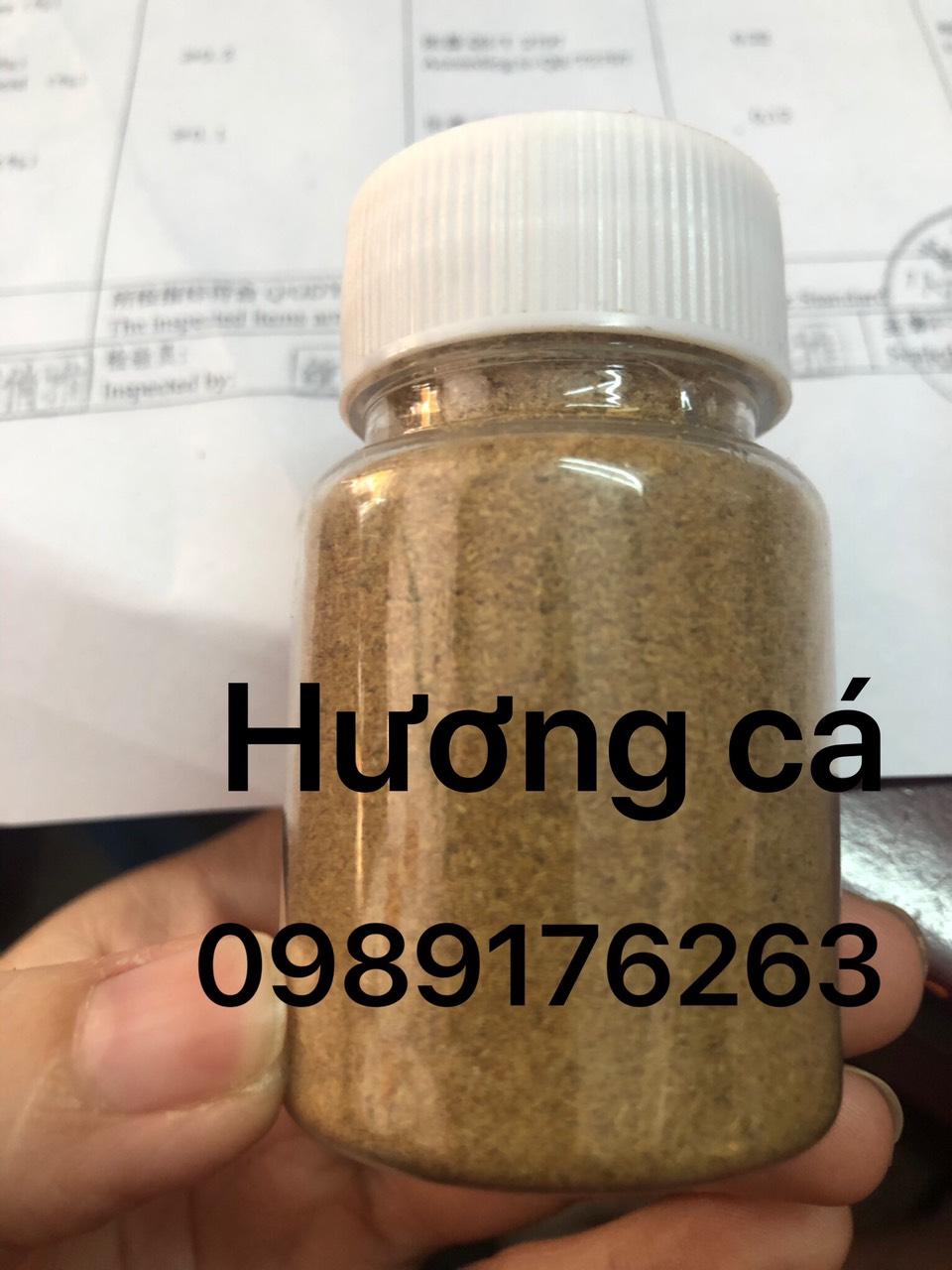 cung-cap-huong-ca-huong-sua-sx-thuc-an-chan-nuoi-2420