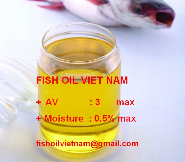 fish-oil-for-animal-feed-refined-fish-oil-biodiesel-2411