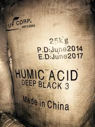 can-tim-dai-ly-phan-phoi-humic-2549