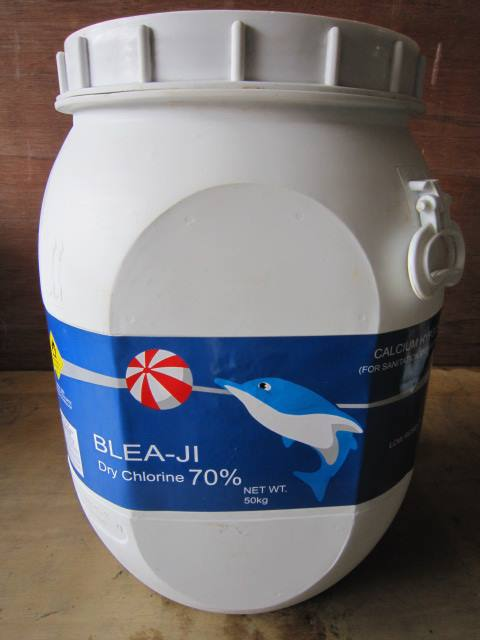 chlorine-70-xu-ly-diet-khuan-nguon-nuoc-2444