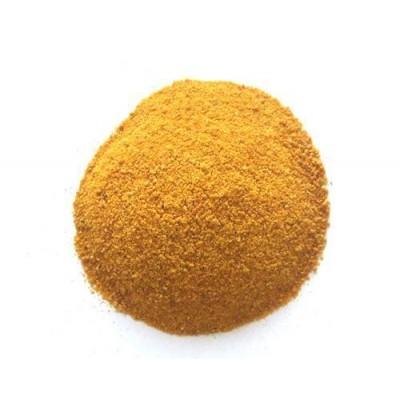 corn-gluten-feed-cam-bap-dung-trong-san-xuat-thuc-an-chan-nuoi-2083