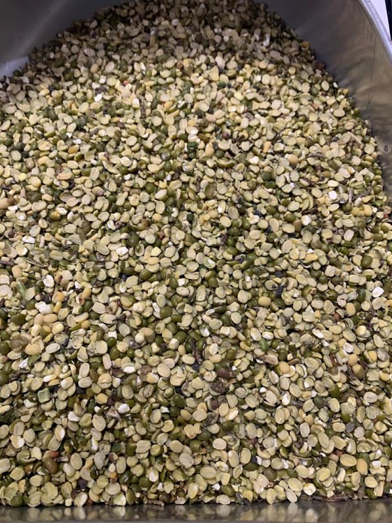 dau-xanh-be-green-mungbeans-splits-2215