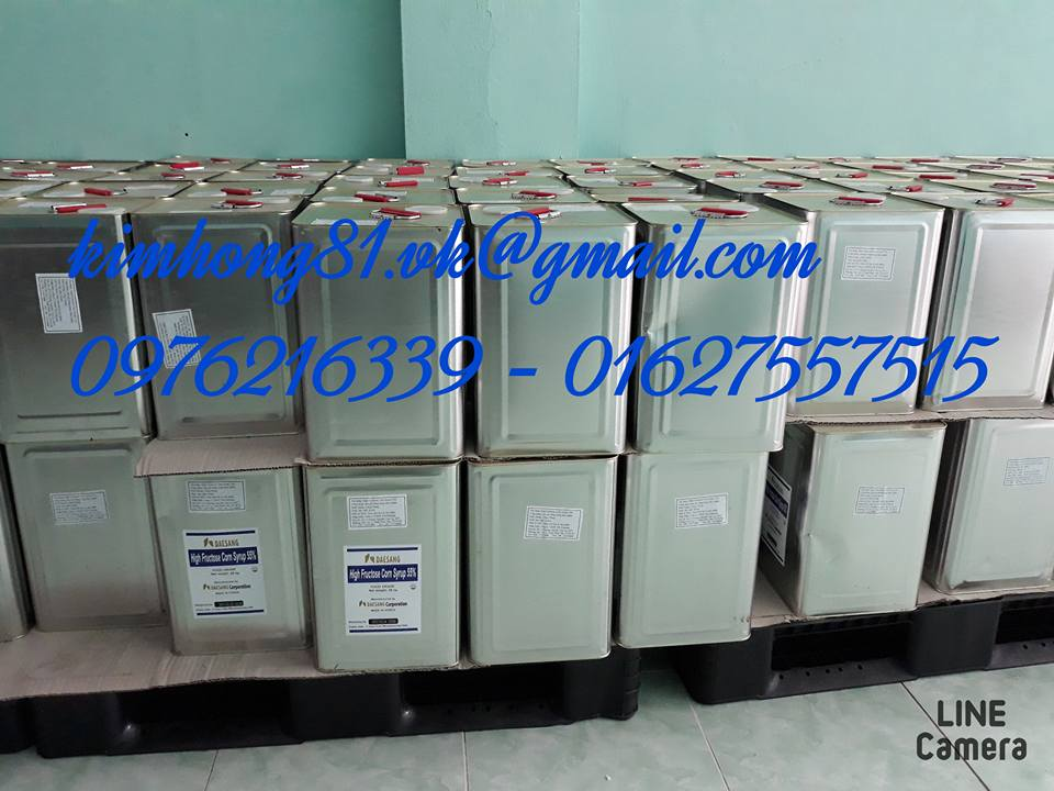 duong-high-fructose-corn-syrup-55-syrup-bap-1627