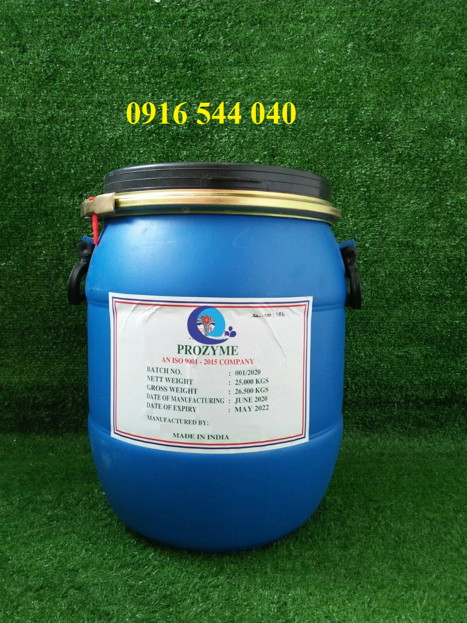 enzyme-tay-nhot-bat-diet-rong-xu-ly-nuoc-2371
