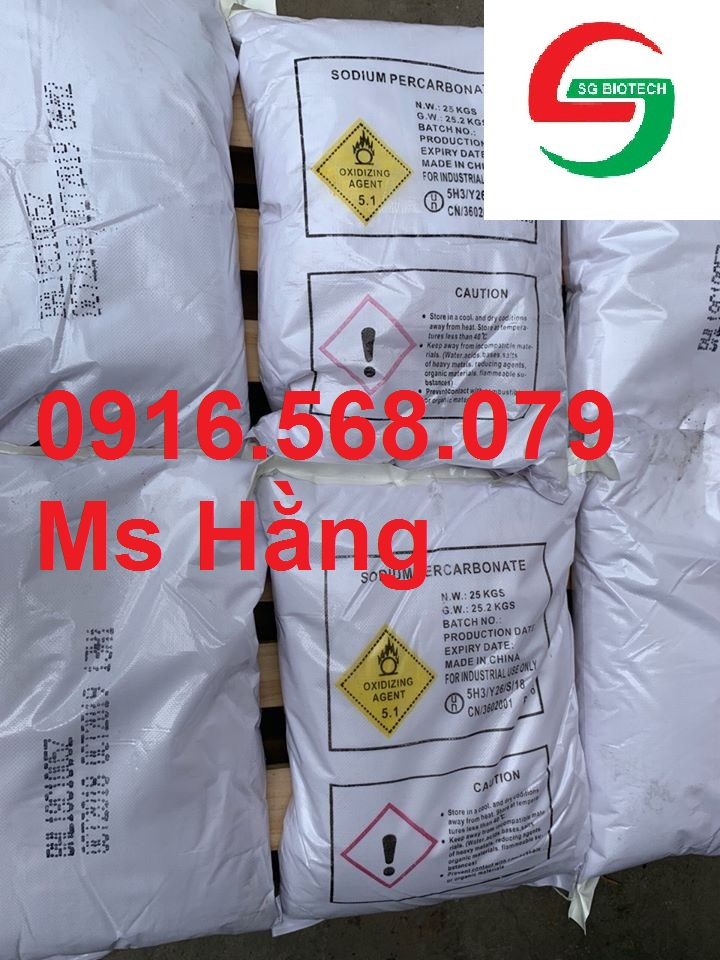 oxy-vien-oxy-bot-sodium-percarbonate-so-luong-lon-gia-si-le-2382