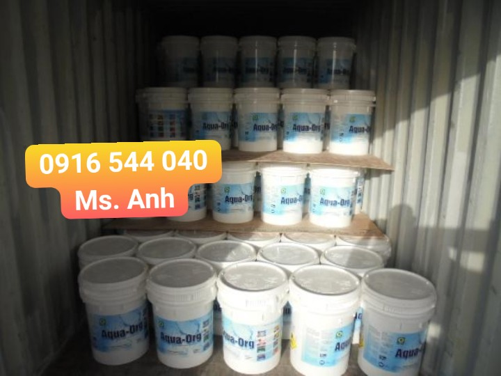 phan-phoi-si-hang-chlorine-aquafit-chlorine-org-70-an-do-2341