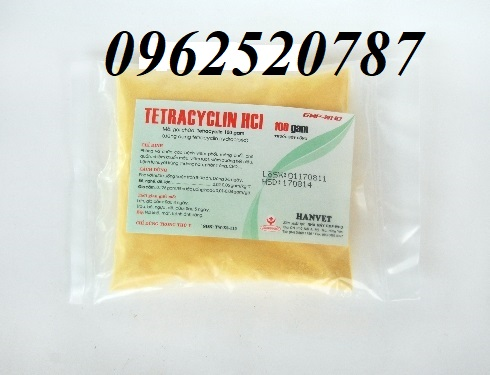tetracycline-khang-sinh-dung-trong-nuoi-trong-thuy-san-2472