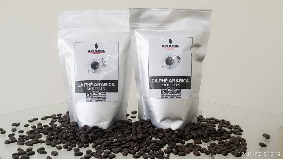ca-phe-arabica-moutain
