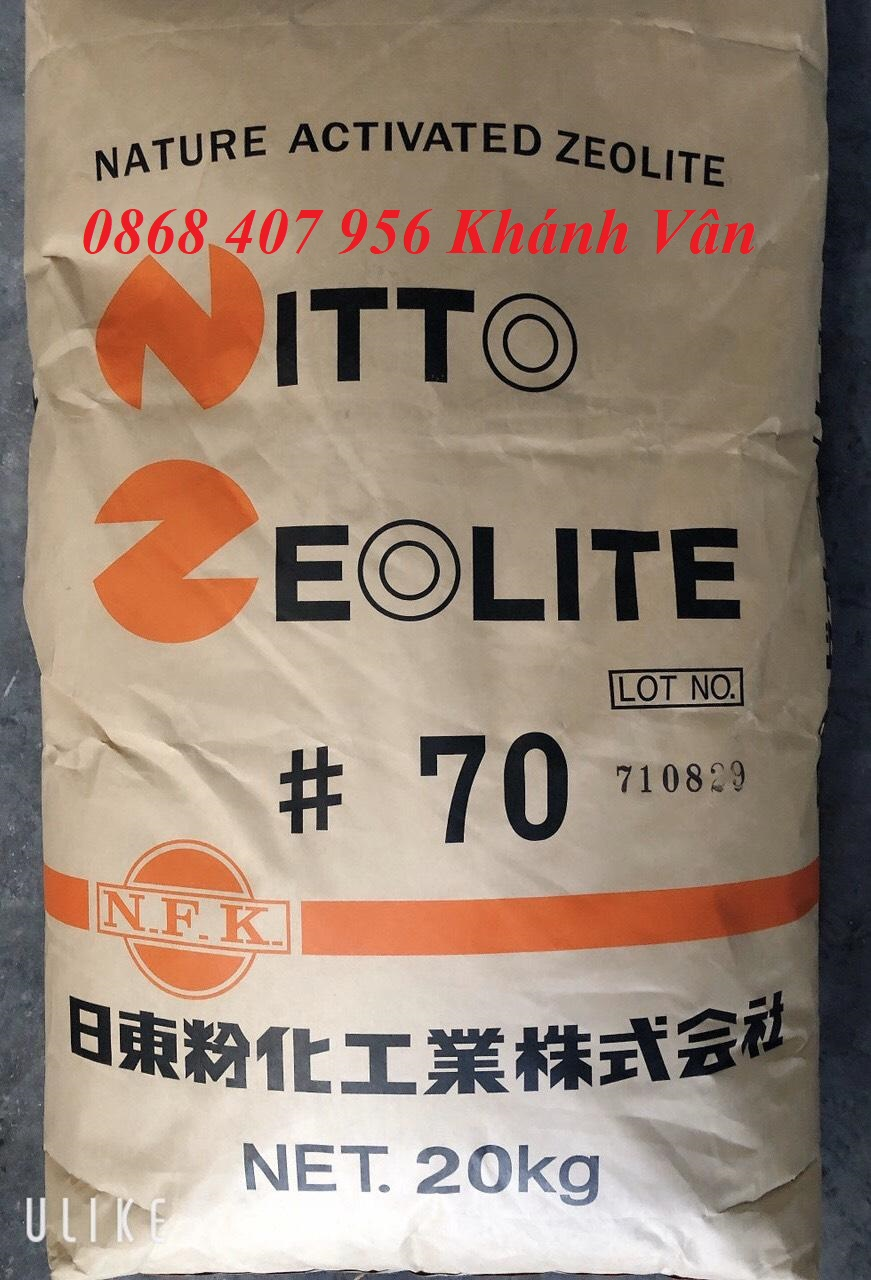 zeolite-nhat-ban-xu-ly-nuoc-dung-trong-nuoi-trong-thuy-san-2455